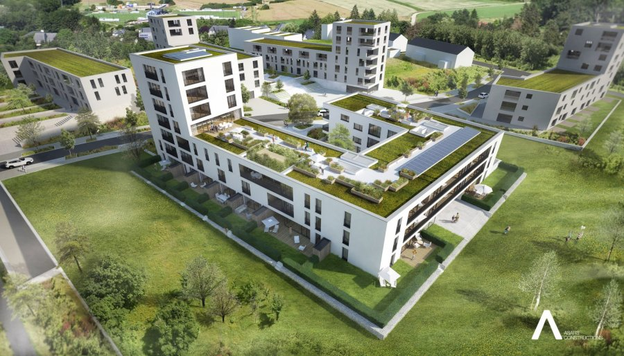 acheter appartement 3 chambres 130.2 m² belval photo 1