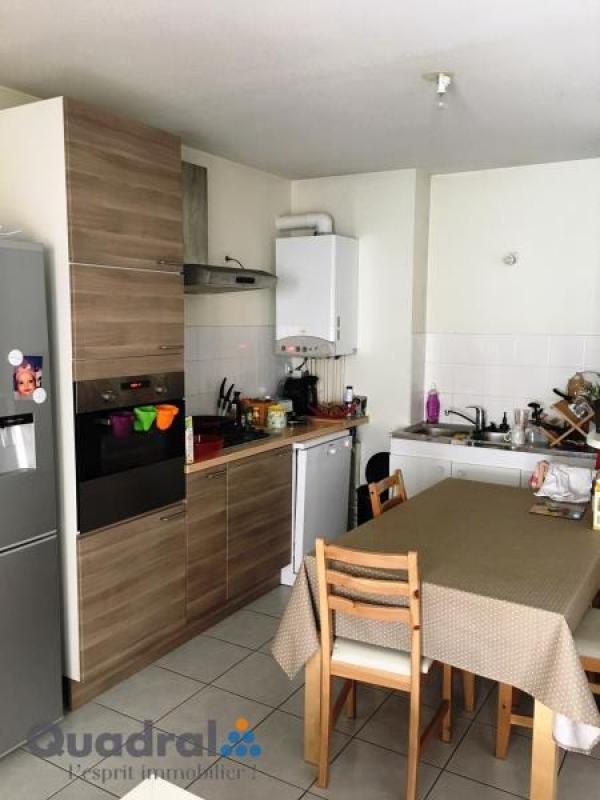 louer appartement 3 pièces 62 m² thionville photo 1