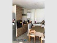 Appartement à louer F3 à Thionville - Réf. 6390518