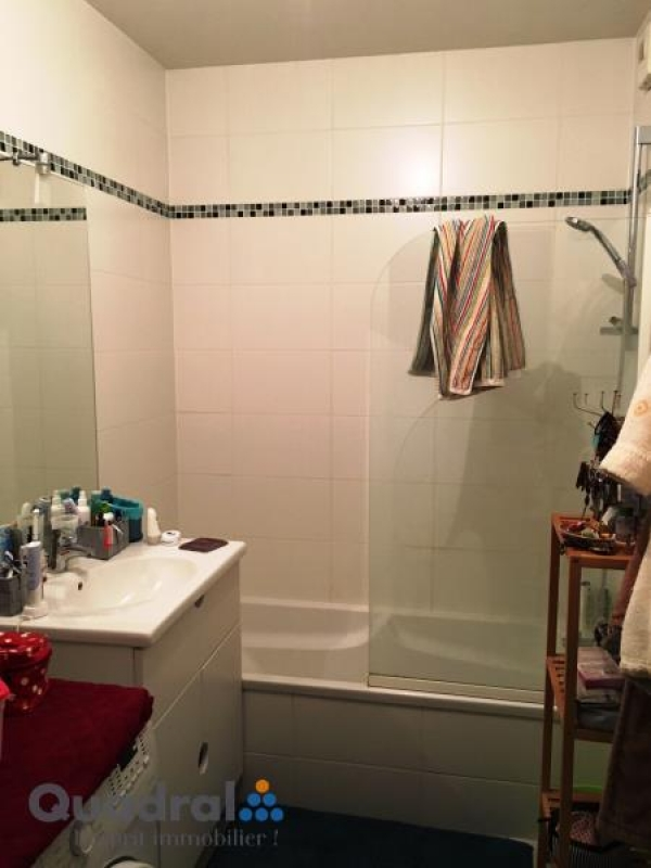 louer appartement 3 pièces 62 m² thionville photo 2