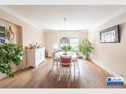 Maison mitoyenne à vendre à Ettelbruck - Réf. 6398710