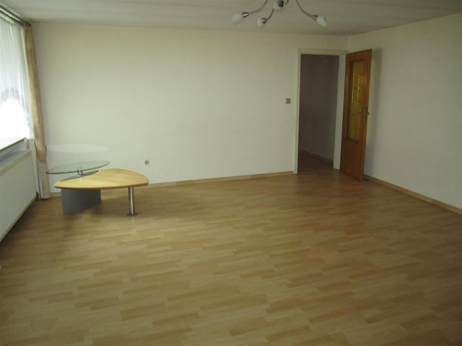 detached house for buy 6 rooms 150 m² mettendorf photo 6
