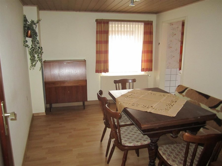 detached house for buy 6 rooms 150 m² mettendorf photo 7