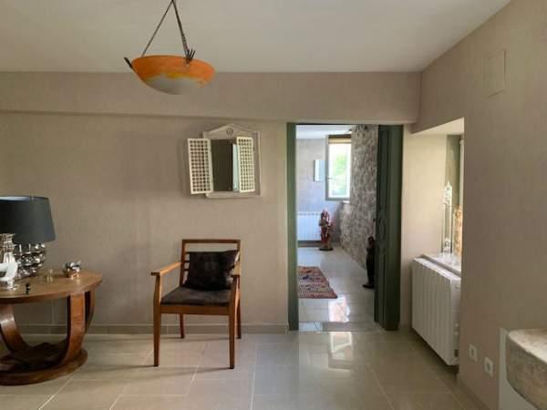 acheter maison 6 pièces 110 m² toul photo 4