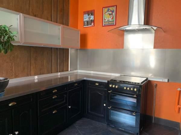 acheter maison 6 pièces 110 m² toul photo 1