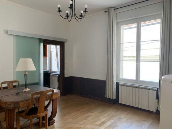 acheter maison 6 pièces 110 m² toul photo 2
