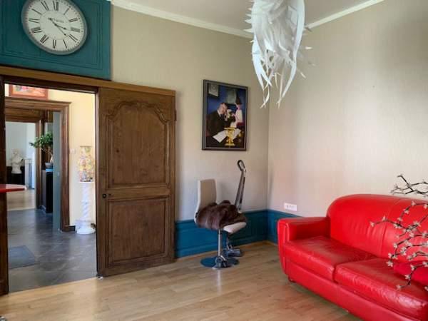 acheter maison 6 pièces 110 m² toul photo 3