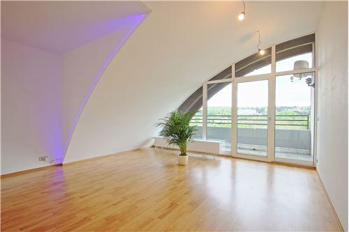 wohnung kaufen 4 zimmer 80 m² saarbrücken foto 6