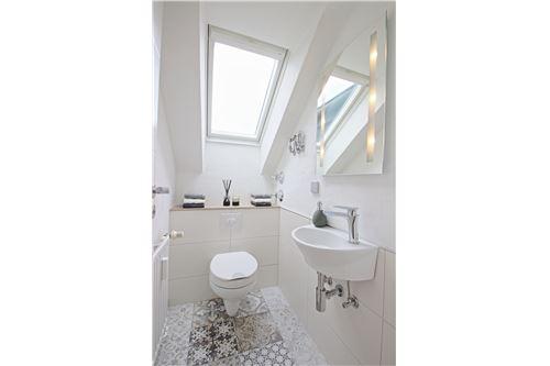 wohnung kaufen 4 zimmer 80 m² saarbrücken foto 5