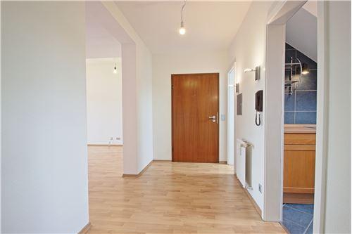 wohnung kaufen 4 zimmer 80 m² saarbrücken foto 4