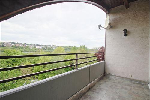 wohnung kaufen 4 zimmer 80 m² saarbrücken foto 7
