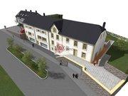 Maison individuelle à vendre 20 Chambres à Boevange (Clervaux) - Réf. 6615798