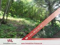 Bauland zum Kauf in Trier - Ref. 6025974