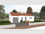 Maison à vendre F5 à Aizenay - Réf. 4195318