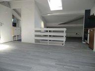 Appartement à louer F1 à Nancy - Réf. 6366198