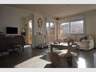 Maison à vendre F7 à La Roche-sur-Yon - Réf. 5121014