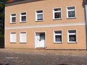 Wohnung zur Miete 1 Zimmer in Anklam - Ref. 5063670