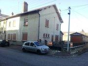 Maison à vendre F9 à Blainville-sur-l'Eau - Réf. 5006326