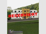 Wohnung zum Kauf 4 Zimmer in Echternacherbrück-Fölkenbach - Ref. 5080054