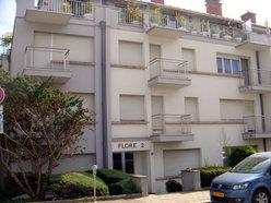 Wohnung zum Kauf 2 Zimmer in Luxembourg-Merl - Ref. 6923254