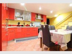Terraced for sale 4 bedrooms in Rodange - Ref. 7123958