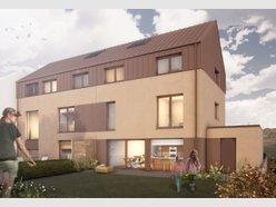Doppelhaushälfte zum Kauf 4 Zimmer in Bertrange - Ref. 6800374