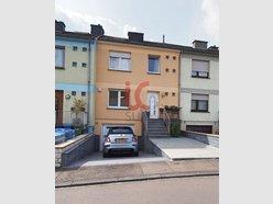 Detached house for sale 3 bedrooms in Niederkorn - Ref. 6345718