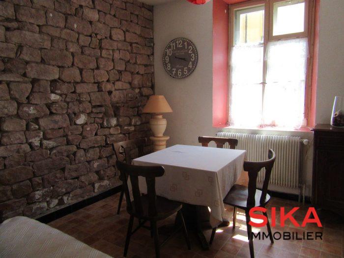 acheter maison 17 pièces 250 m² wangenbourg-engenthal photo 3