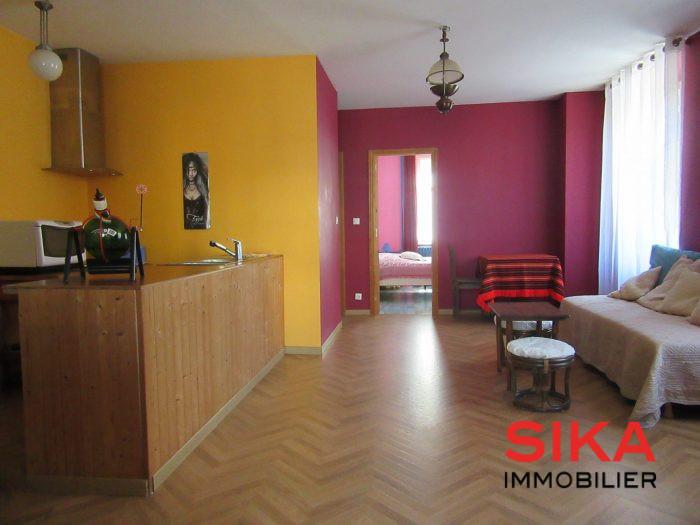 acheter maison 17 pièces 250 m² wangenbourg-engenthal photo 4