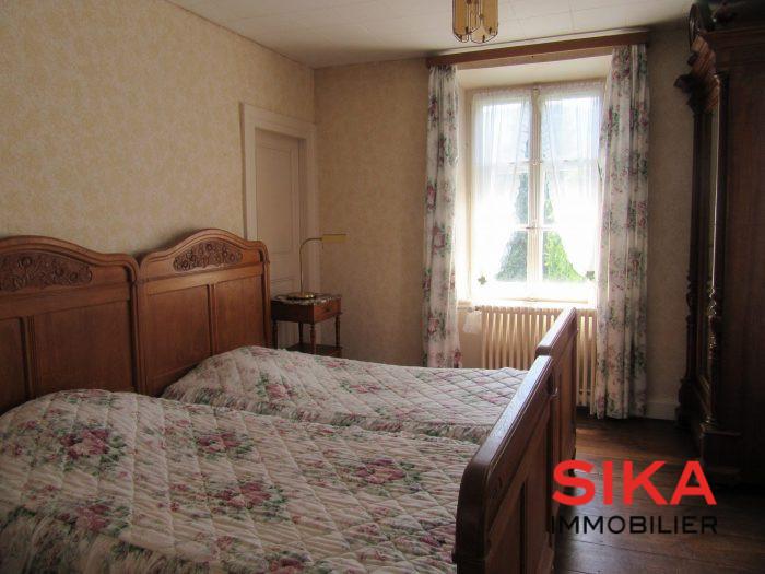 acheter maison 17 pièces 250 m² wangenbourg-engenthal photo 5