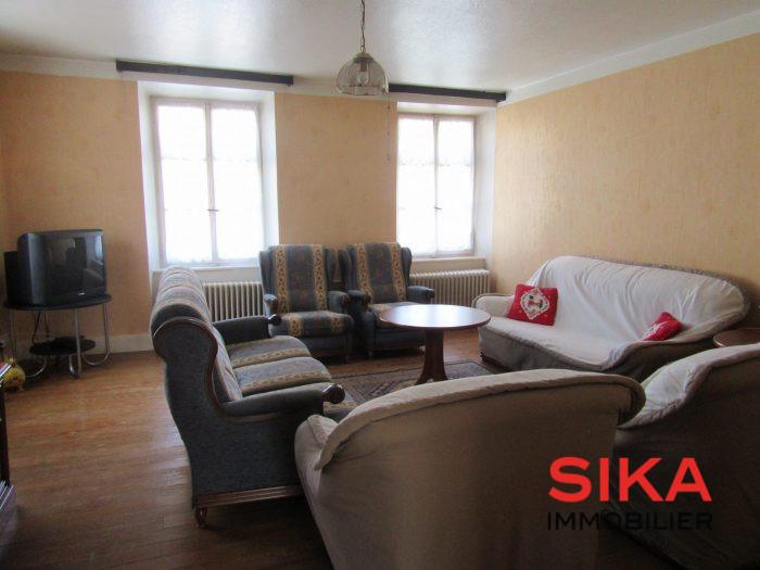 acheter maison 17 pièces 250 m² wangenbourg-engenthal photo 6