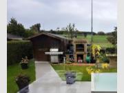 Maison individuelle à vendre 5 Chambres à Christnach - Réf. 6616054