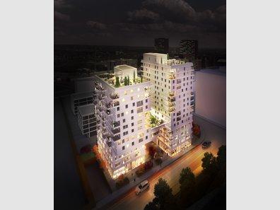Appartement à vendre 1 Chambre à Belval - Réf. 5182710