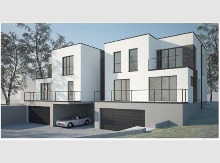 Wohnung zum Kauf in Mettlach (DE) - Ref. 4138230