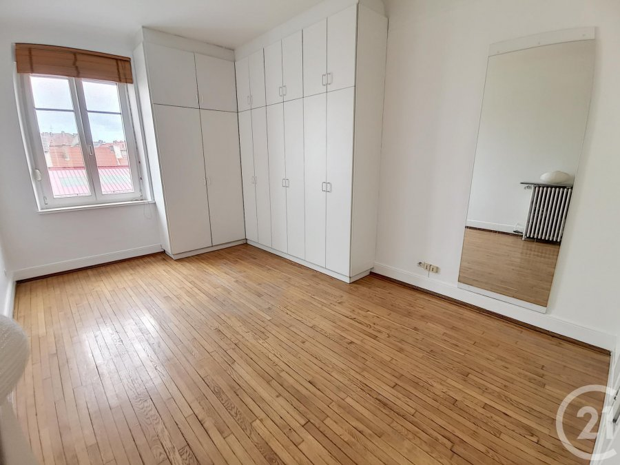louer appartement 4 pièces 93.53 m² metz photo 3