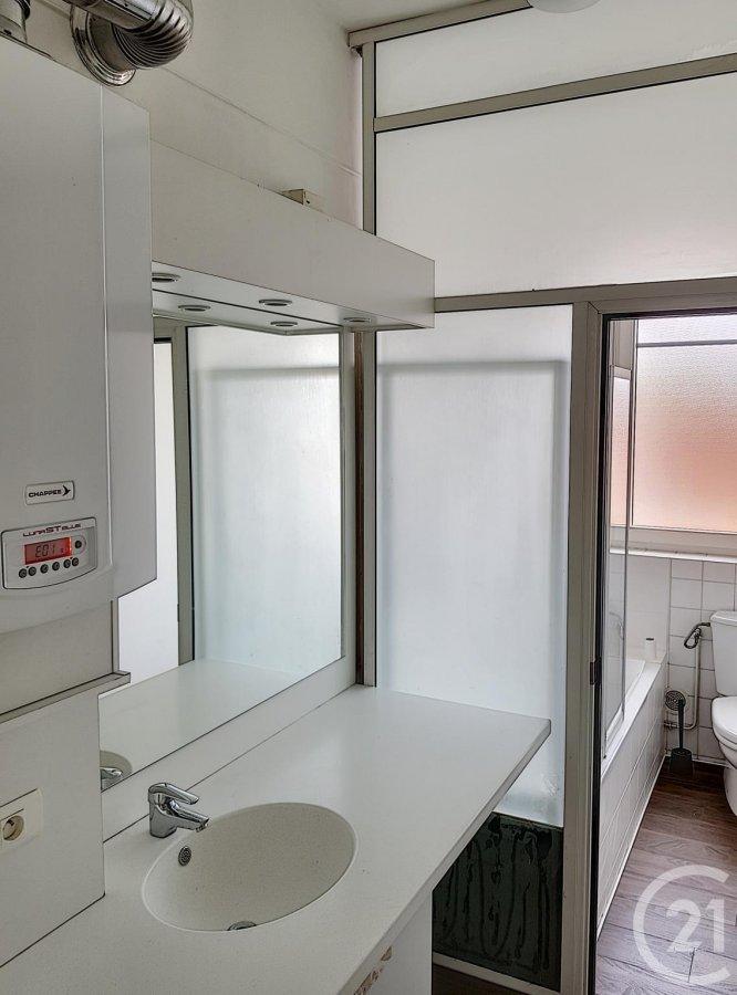 louer appartement 4 pièces 93.53 m² metz photo 6