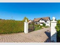 Villa à vendre F11 à Puttelange-aux-Lacs - Réf. 6112502