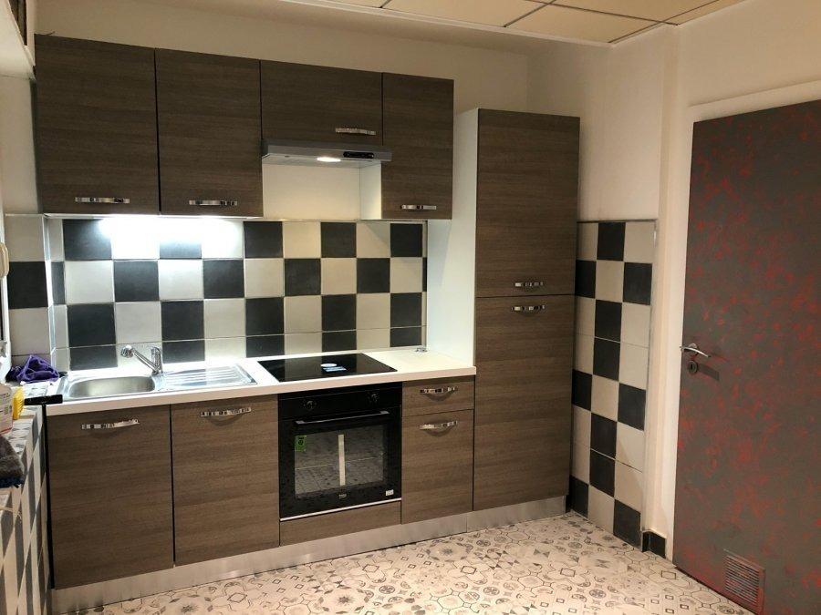 louer appartement 4 pièces 73 m² terville photo 1
