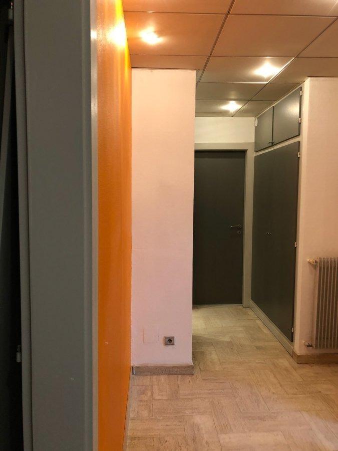 louer appartement 4 pièces 73 m² terville photo 2