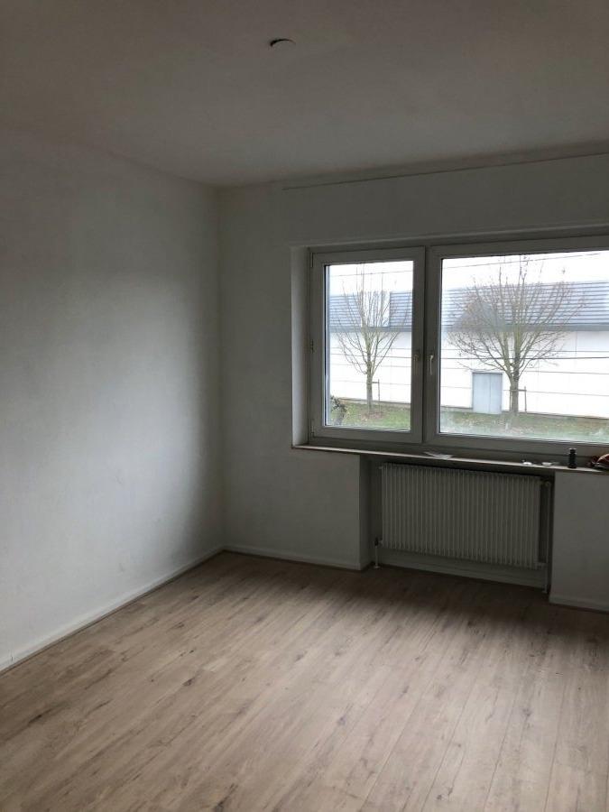 louer appartement 4 pièces 73 m² terville photo 3