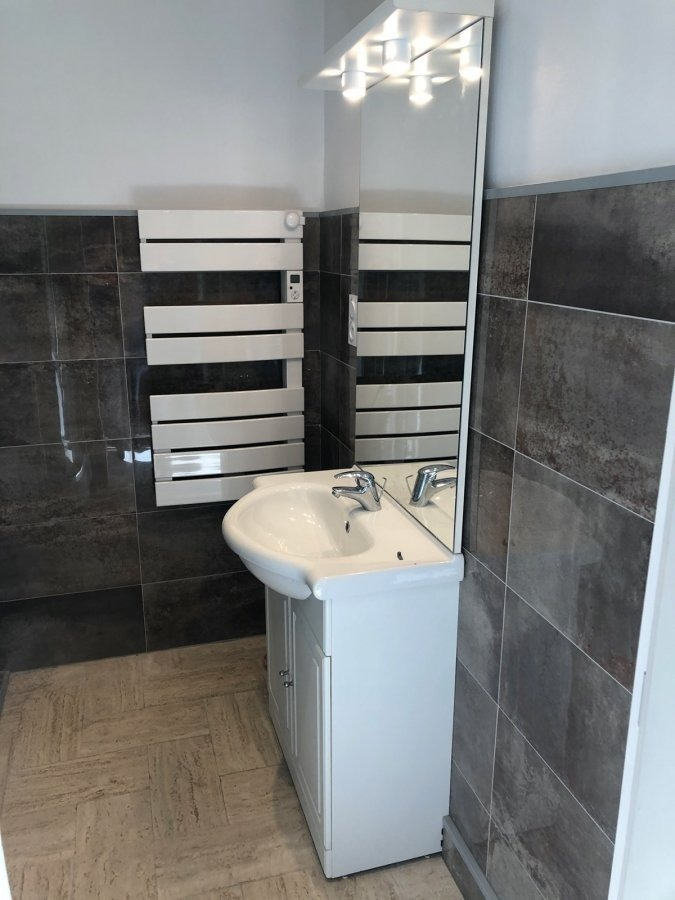 louer appartement 4 pièces 73 m² terville photo 4