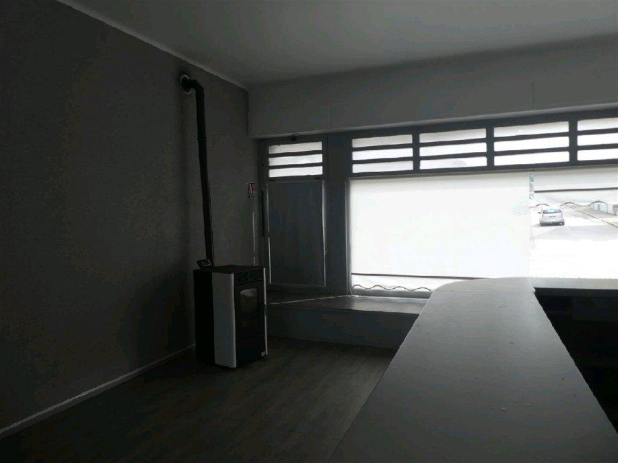louer local commercial 1 pièce 50 m² saint-dié-des-vosges photo 2