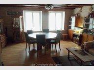 Maison à vendre F4 à Baccarat - Réf. 5137654