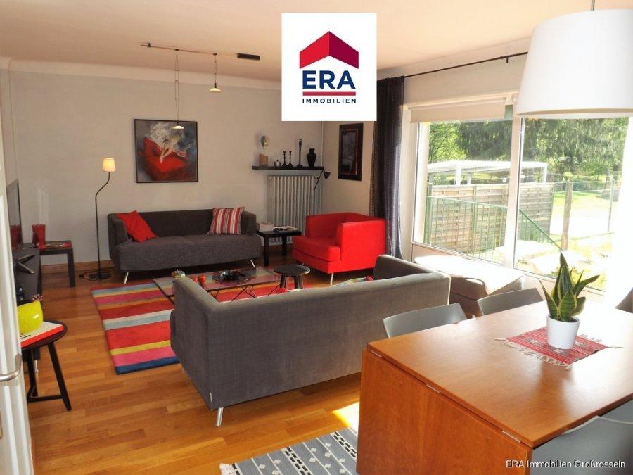 landhaus kaufen 8 zimmer 210 m² saarbrücken foto 4