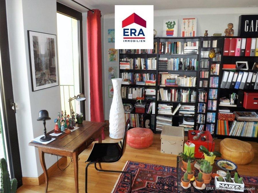 landhaus kaufen 8 zimmer 210 m² saarbrücken foto 5