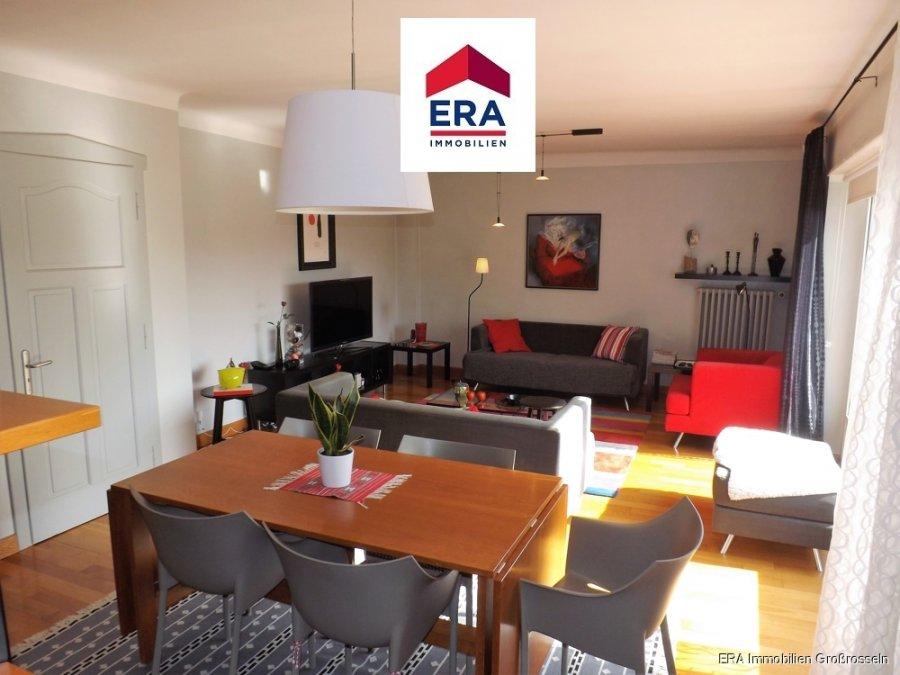 landhaus kaufen 8 zimmer 210 m² saarbrücken foto 3