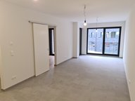 Apartment for rent 1 bedroom in Luxembourg-Cessange - Ref. 7120118
