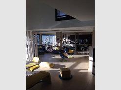 Maison à vendre F8 à Guénange - Réf. 5031158