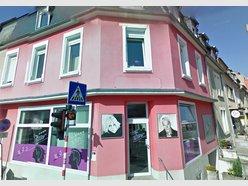 Immeuble de rapport à vendre 4 Chambres à Howald - Réf. 6542582