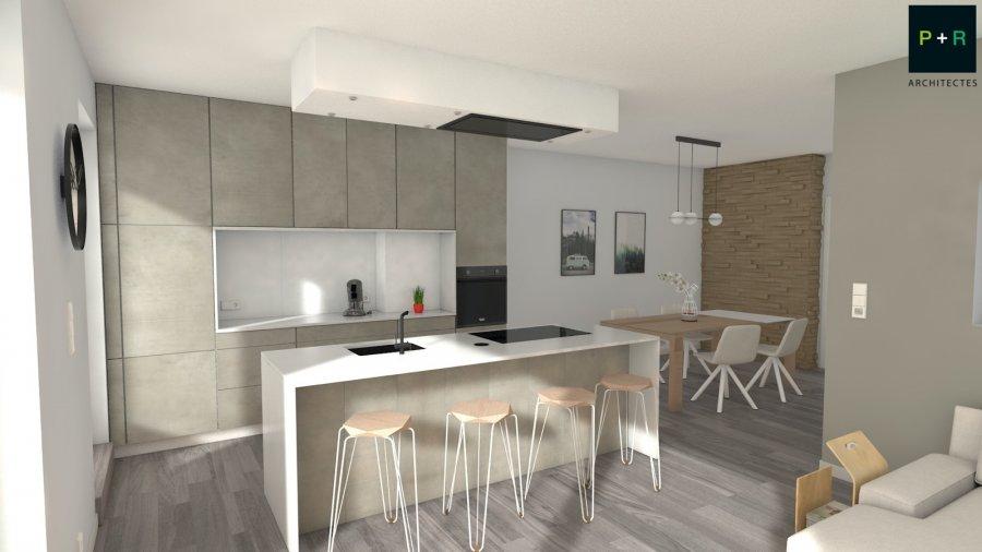 acheter duplex 3 chambres 108.16 m² capellen photo 1